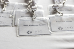 Tiso_Student_Orientation_2016_006