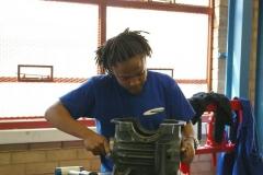 Artisan_dev_progm_Toolquip-Artisan-Trainees-2009-4-Sept-048