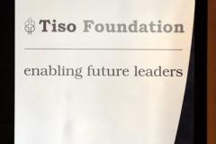 Ethics_TISO007