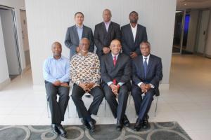 Advisory Board 2011