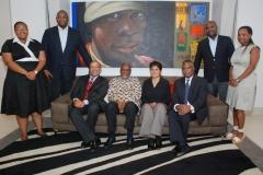 2011 Advisory Board Photos 103