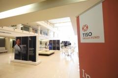 TISO 03.11.2017-12