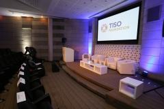 TISO 03.11.2017-60
