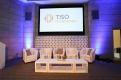 TISO 03.11.2017-63