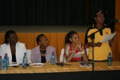 Schools Adoption Pilot Project