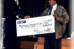 cheque_makabelane