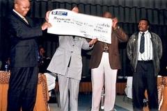cheque_makabelane_2