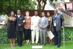 UPFY-medical-graduates-at-m