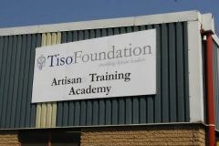 Artisan_dev_progm_Tiso-Foundation-Artisan-Training-AcademyCrown-Mines