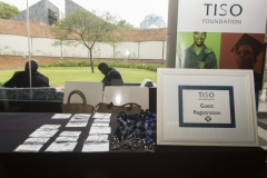 Tiso _Students_002